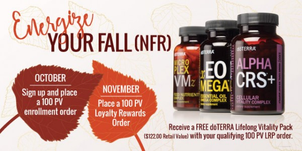 oct_energize-your-fall_hkennfr_640x320